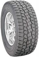 TOYO Open Country A/T (215/70R15 98H)