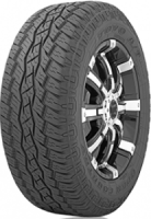 TOYO Open Country A/T Plus (205/70R15 96S)