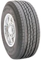 TOYO Open Country H/T (225/70R15 100T)