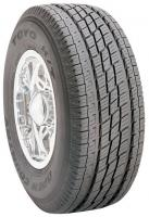 TOYO Open Country H/T (245/55R19 103S)