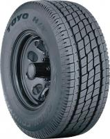 TOYO Open Country H/T (275/70R16 114H)