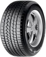 TOYO Open Country W/T (205/70R15 96T)