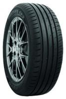 TOYO Proxes CF2 SUV (215/70R16 100H)