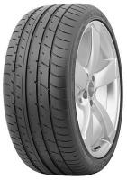 TOYO Proxes T1 Sport (225/55R16 99Y)