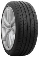 TOYO Proxes T1 Sport (285/35R20 100Y)