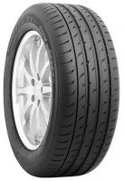 TOYO Proxes T1 Sport SUV (255/60R18 112H)