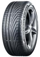 Uniroyal RainSport 3 (215/40R17 87Y)