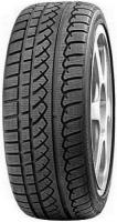 Yokohama AVS Winter V901 (225/70R16 107H)