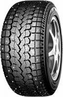 Yokohama Ice Guard F700Z (275/60R18 113Q)