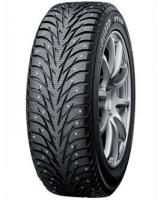 Yokohama Ice Guard iG35 (205/60R16 96T)
