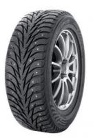 Yokohama Ice Guard iG35 (235/55R17 103T)