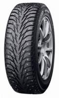 Yokohama Ice Guard iG35 (235/60R17 102T)