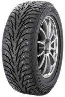 Yokohama Ice Guard iG35 Plus (185/55R16 83T)