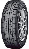 Yokohama Ice Guard iG50 (225/45R18 91Q)