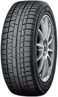 Yokohama Ice Guard iG50 Plus (255/40R18 99Q)