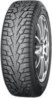 Yokohama Ice Guard iG55 (265/50R20 111T)