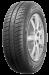 Цены на Dunlop StreetResponse 2 185/ 60 R14 82T Dunlop