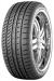 Цены на Шина GT Radial Champiro UHP1 235/ 35/ R19 91 W.