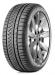 ���� �� GT Radial Champiro Winter Pro HP 255/ 55 R18 109V GT Radial Champiro Winter Pro HP 255/ 55 R18 109V