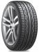 Цены на 225/ 40 R18 Hankook Ventus V12 evo2 K120 92Y XL Hankook Tire