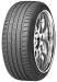 ���� �� Roadstone N8000 205/ 40 R17 84W Roadstone N8000 205/ 40 ZR17 84W