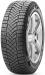 Цены на Pirelli Winter Ice Zero FR 205/ 55 R16 91T Run Flat