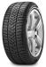 ���� �� Pirelli Winter Sottozero 3 245/ 45 R19 98W Pirelli Winter Sottozero 3 245/ 45 ZR19 98W (�����)
