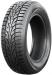Цены на Зимняя шина SAILUN Ice Blazer WST1 225/ 40R18 92H (Под шип)