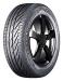 Цены на Uniroyal RainExpert 3 215/ 70 R16 100V