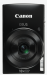 Цены на Цифровой фотоаппарат Canon IXUS 190 HS Blue