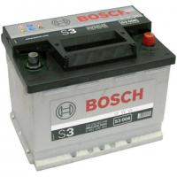 Bosch 6CT-70 АзЕ S3 (S30 070)