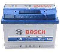 Bosch 6CT-74 Аз S4 (S40 090)