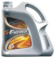 G-Energy F-Synth 0W-40 SM/CF 4л