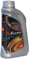 G-Energy F-Synth 5W-40 SM/CF 1л