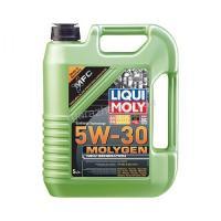 Liqui Moly Molygen New Generation 5W-30 5л (9043)