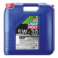 Liqui Moly Special Tec AA 5W-30 20� (7517)