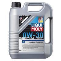 Liqui Moly Special Tec V 0W-30 5л (2853)