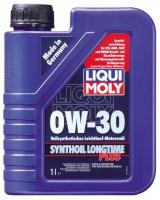 Liqui Moly Synthoil Longtime Plus 0W-30 1л (1150)