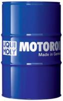 Liqui Moly Top Tec 4100 5W-40 60л (3703)