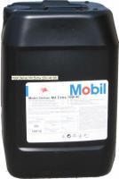 MOBIL Delvac MX Extra 10W-40 20л