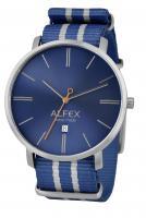 Alfex 5727-993