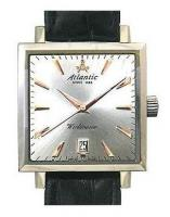 Atlantic 54750.43.21