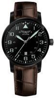 Aviator V.1.11.5.038.4