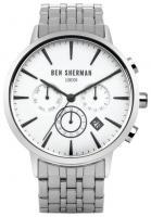 Ben Sherman WB028W