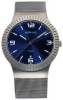 Bering 10938-078