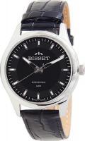 Bisset BSCD57SIBX05BX
