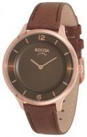 Boccia 3249-03
