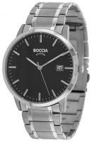 Boccia 3588-03
