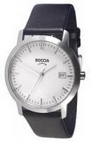 Boccia 510-93