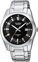 Casio BEM-116D-1A
